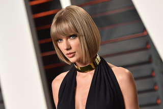 taylor-swift-deletes-social-media-accounts