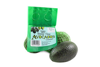 trader-joes-teeny-tiny-avocados