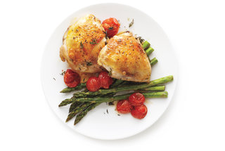 chicken-thigh-recipes