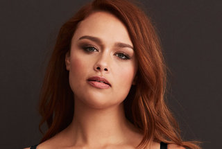 torrid-curve-collection
