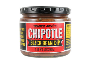 trader-joes-favorite-products