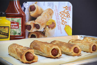 trader-joes-puff-dogs