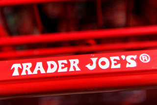 trader-joes-parties-50th-anniversary
