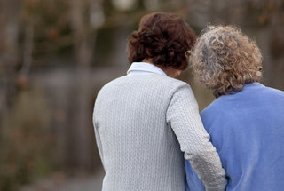 dementia-caregivers-are-mostly-working-women