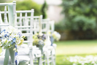 7 Things a Wedding Guest Should <em>Never</em> Do