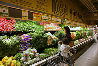 whole-foods-lower-prices
