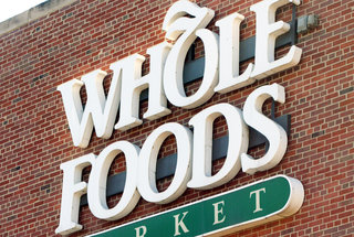 whole-foods-money-saving-tips