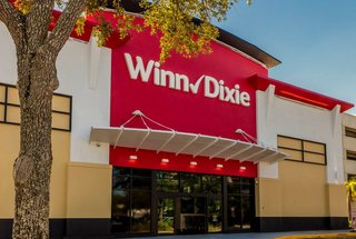 winn-dixie-closing