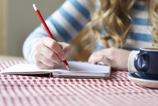 journaling-expressive-writing-for-worry