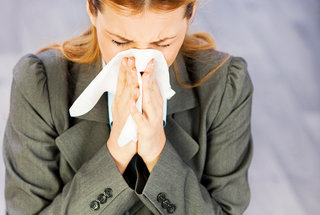 survey-reveals-how-many-people-go-to-work-sick