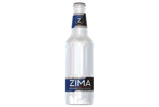 zima-officially-coming-back-summer