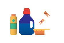 laundry-detergent-illustration