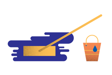 mop-bucket-illustration