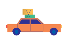 car-boxes-illustration