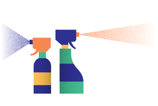 spray-bottles-illustration