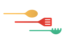 cooking-utensils-illustration