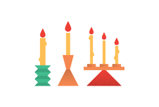 candles-illustration