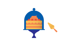 layer-cake-illustration