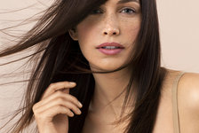 ultimate-guide-to-caring-for-fine-hair