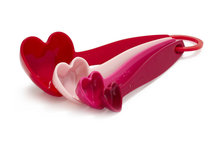 valentines-day-measuring-spoons