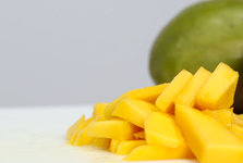how-to-cut-mango