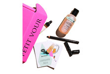 monthly-beauty-subscription-boxes