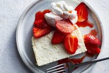 slow-cooker-cake-recipes