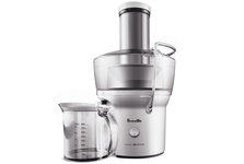 best-juicer-buying-guide