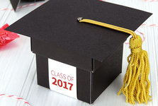 graduation-party-favor-ideas