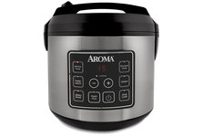 20-cup-digital-rice-cooker-steamer