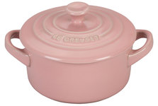 le-creuset-pink-cookware