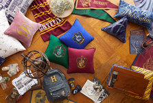 pbteen-harry-potter-collection
