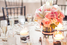 wedding-guest-pet-peeves