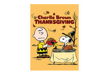 watch-a-charlie-brown-thanksgiving-2017