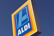 healthiest-grocery-items-aldi