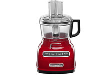 best-rice-food-processor-guide