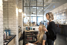 how-much-to-tip-hairdresser