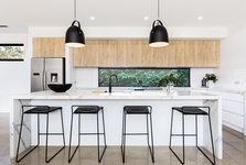 waterfall-countertop-trend
