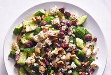 smashed-cucumber-salad