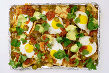 breakfast-nachos