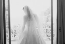 Wedding Ideas And Wedding Planning Tips Real Simple