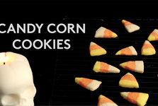 candy-corn-cookie-how-to