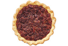 chocolate-whiskey-pecan-pie-0
