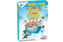 cinnamon-vanilla-lucky-charms