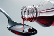 does-cough-syrup-work