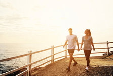 reasons-why-you-need-to-start-walking