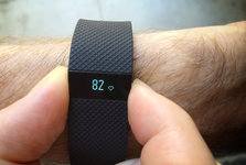 fitbit-use-guilt