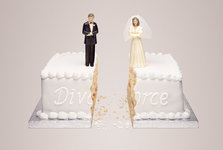 divorce-rate-spikes