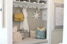 how-to-fake-a-mudroom