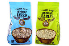 best-trader-joes-products